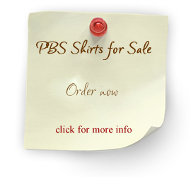 Painted Bar Stables Shirts for Sale