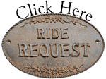 Request a Lesson or Trail Ride