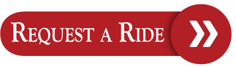 Request a Ride